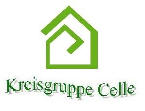 VWE Kreisgruppe Celle