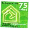 Quelle: Briefumschlag Cellesche Zeitung vom 02.09.2010