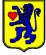 Wappen des Landkreis Celle Die Verwendung der Wappen ist gemäß §12 BGB geschützt und ohne Genehmigung nicht statthaft.