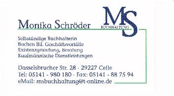 Monika Schröder