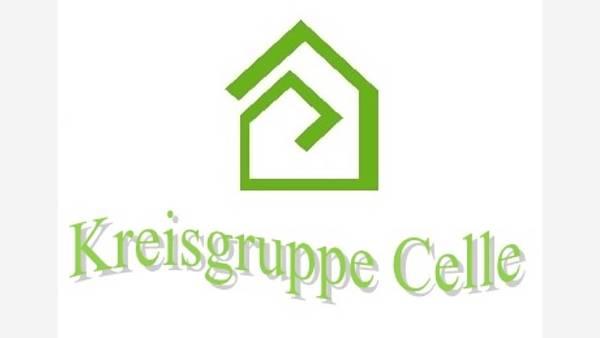 Themenbild: Kreisgruppe Celle