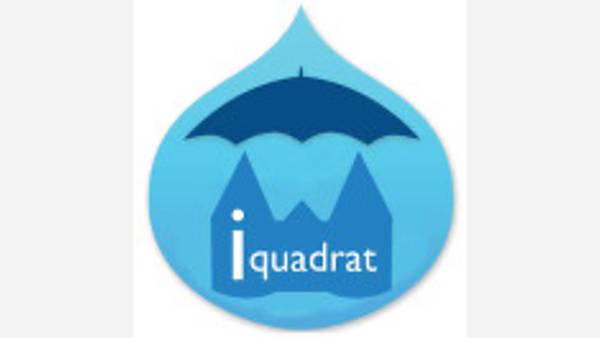 Themenbild: www.projekt-i-quadrat.de