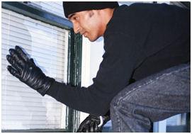 einbruch diebstahl pr vention verband wohneigentum e v. Black Bedroom Furniture Sets. Home Design Ideas