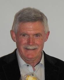 Horst Kaiser