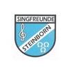 Singfreunde