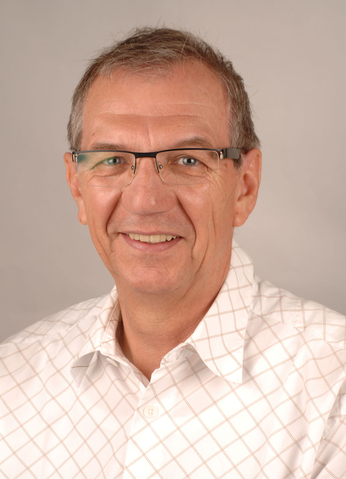 Hans-Jürgen Furchtmann