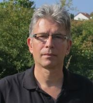 Jörg Brinkrolf