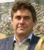 Jens Schlundt