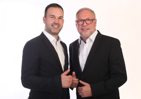 AXA Versicherung Weißmann und Wenk