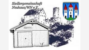 SG Neuhaus/WN