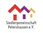 Siedlergemeinschaft Petershausen