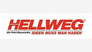 Hellweg-Baumarkt