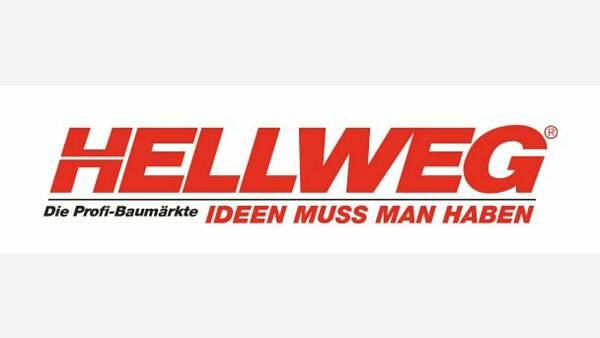 Themenbild: Hellweg-Baumarkt
