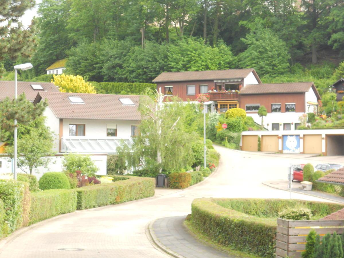 2011 JHV Kreisgruppe Mannheim | bet365 bet365 gr bet365 gr bet365 gr wett bet365 magyar Verband Wohneigentum e.V.
