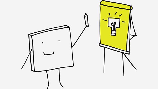 Themenbild: Tipps und Links für Verbraucher