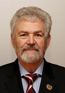 DR. Heine