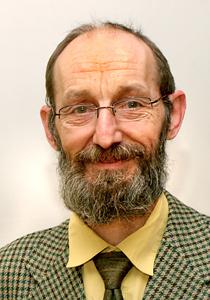 H.Zeidler