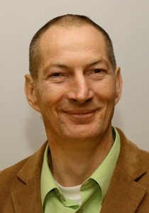 Steffen Stein