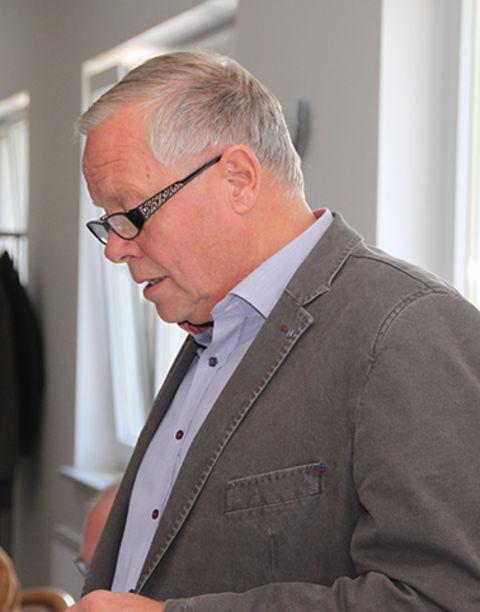 Sfrd. J.Steinhäußer