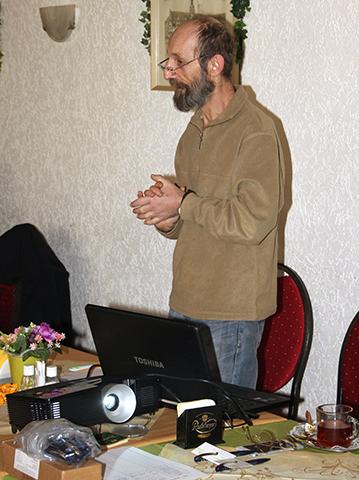 Sfrd. Heiko Zeidler Ltr. RAG 1