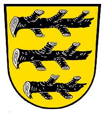 M Franzeck