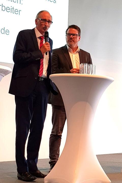 Bernd Heuer