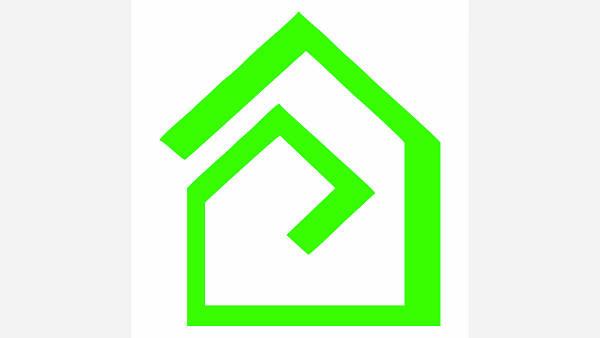 Themenbild: VWE Logo