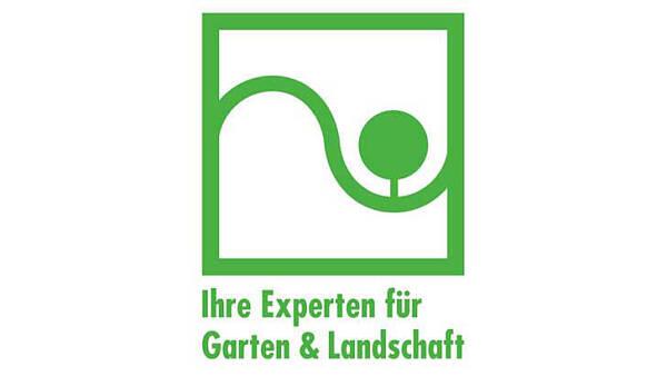 Themenbild: Fachverband Garten- und Landschaftsbau Logo