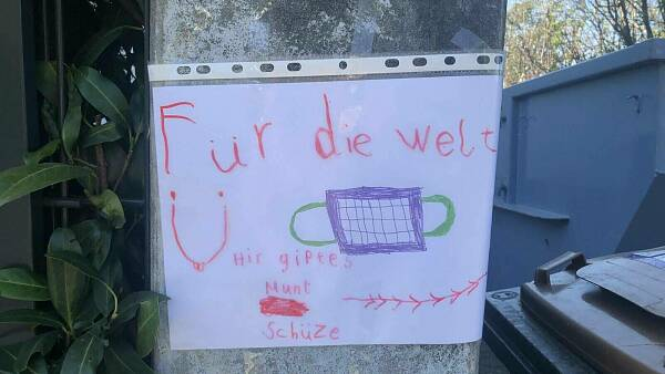 Themenbild: Biert/VWE