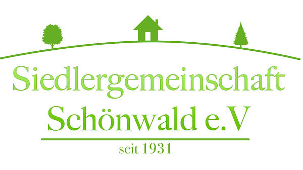 Themenbild: Logo SG Schönwald