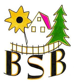 BSB Schonungen