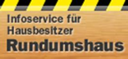 FuG - Rundumshaus