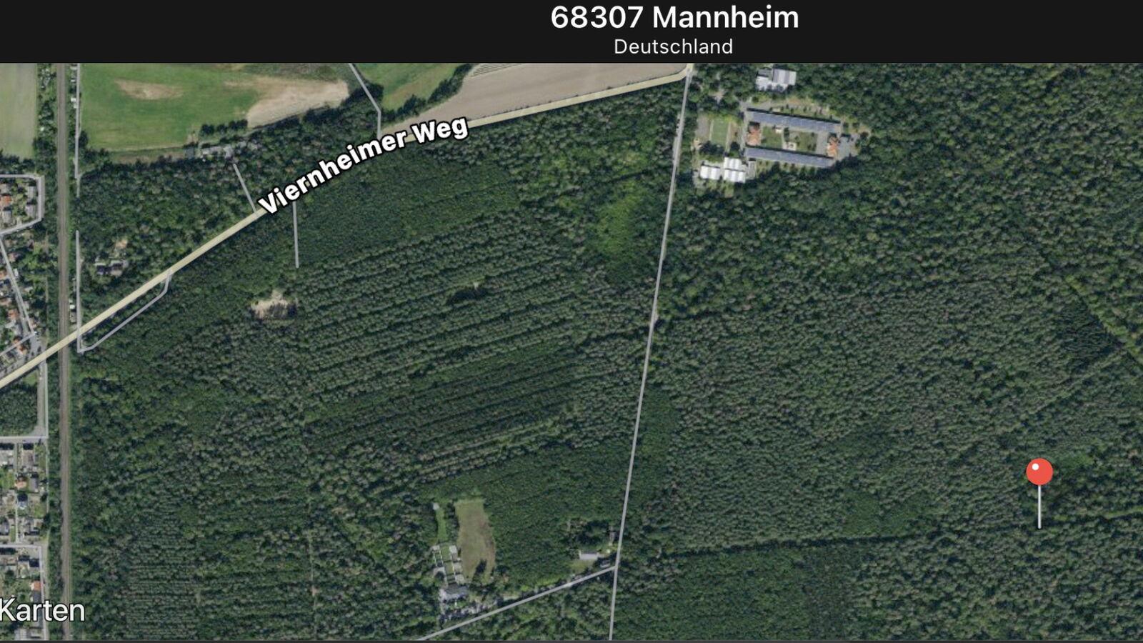 Standort_Waldrodungen_1._Gebiet