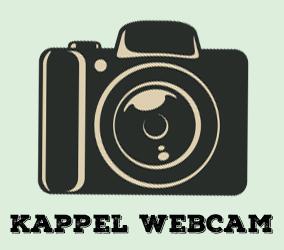 KappelWebCam