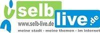 Logo Selb live