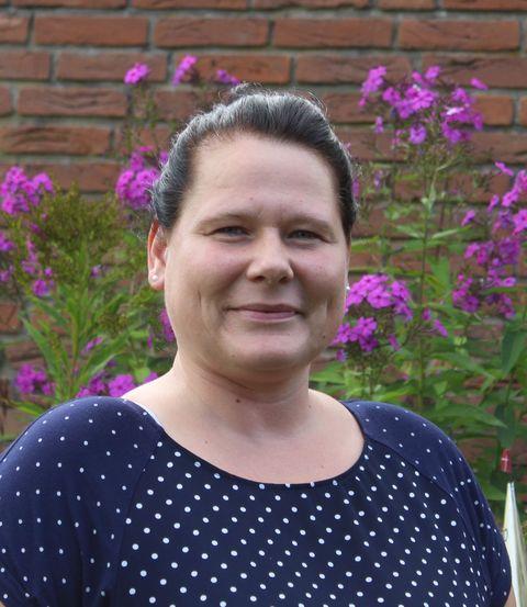 Ann Christin Jöns
