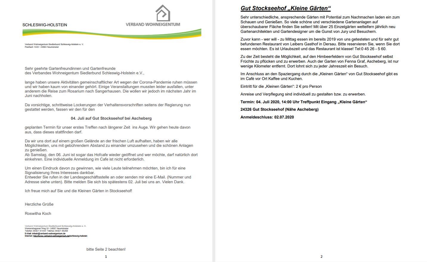2020-06-04 Gut Stockseehof