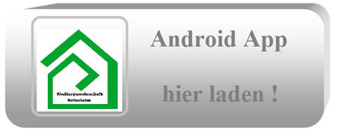 Android App - hier laden !