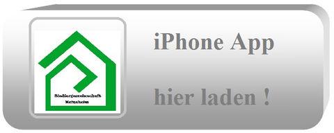 iPhone App - hier laden !