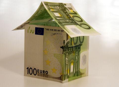 Streit ums Bausparen - Chance für Verbraucher
