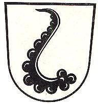 Ortswappen Adelsheim