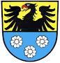 Ortswappen Wertheim