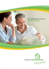 E-Paper: Smart Home