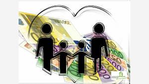 Der Verband Wohneigentum tritt für die Förderung des selbstgenutzten Wohneigentums ein