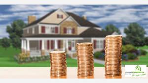 Verbraucherthema: Bezahlbares Wohnen