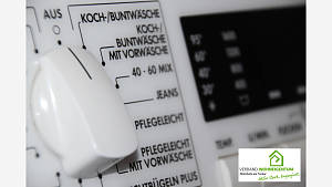 Broschüre: Besonders sparsame Haushaltsgeräte 2019/2020