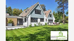 Die Haftung ist nicht auf den Eigentümer beschränkt, sondern umfasst auch den Eigenbesitz (§872).