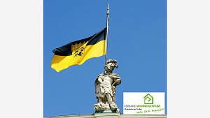 Fahrplan für Lockerungen der Corona-Beschränkungen in Baden-Württemberg
