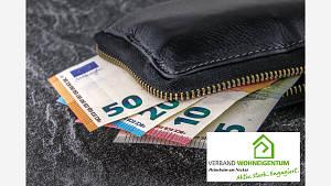EuGH bestätigt Widerrufs-Joker bei Kredit- und Darlehensverträgen