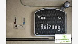 Bis 2050 soll Deutschland nahezu klimaneutral sein.